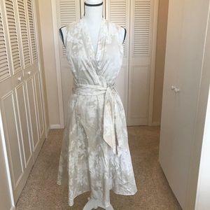 💥 hot deal💥 Jones New York dress